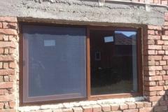 Műanyag ablak, műanyag ajtó beépítés, bontás és csere 2018-oktober-13