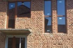 Műanyag ablak, műanyag ajtó beépítés, bontás és csere 2018-oktober-14