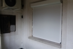 Műanyag ablak, műanyag ajtó beépítés, bontás és csere 2019-marcius--03
