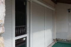 Műanyag ablak, műanyag ajtó beépítés, bontás és csere 2019-marcius--05