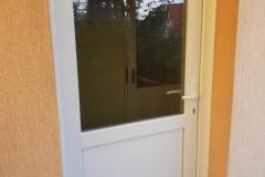 ajto-ablak-beapitesek-2020-szeptember-oktober-001