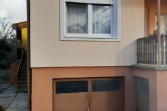ajto-ablak-beapitesek-2020-szeptember-oktober-002