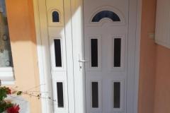 ajto-ablak-beapitesek-2020-szeptember-oktober-006