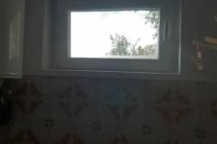 ajto-ablak-beapitesek-2020-szeptember-oktober-007