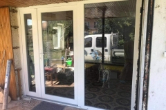 ajto-ablak-beapitesek-2020-szeptember-oktober-009