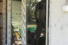 ajto-ablak-beapitesek-2020-szeptember-oktober-010
