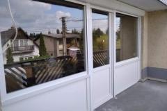 ajto-ablak-beapitesek-2020-szeptember-oktober-013