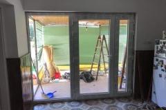 ajto-ablak-beapitesek-2020-szeptember-oktober-014