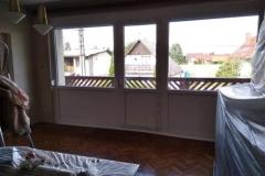 ajto-ablak-beapitesek-2020-szeptember-oktober-017