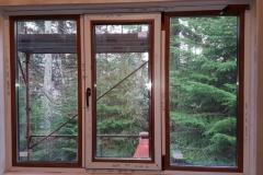 ajto-ablak-beapitesek-2021-januar-02