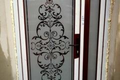 ajto-ablak-beapitesek-2021-januar-03