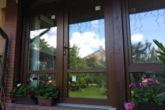 ajto-ablak-beapitesek-2021-januar-04
