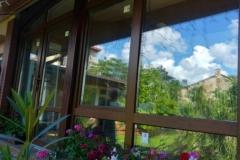 ajto-ablak-beapitesek-2021-januar-05