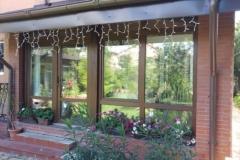 ajto-ablak-beapitesek-2021-januar-06