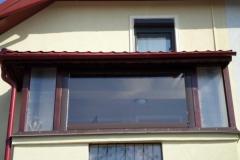 ajto-ablak-beapitesek-2021-januar-07