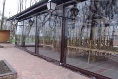 ajto-ablak-beapitesek-2021-januar-08