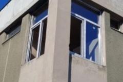 ajto-ablak-beapitesek-2021-januar-10