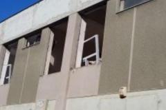 ajto-ablak-beapitesek-2021-januar-11