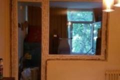 ajto-ablak-beapitesek-2021-januar-12