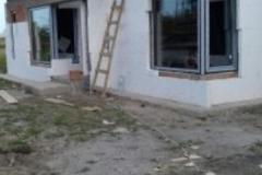 ajto-ablak-beapitesek-2021-januar-13