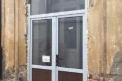 ajto-ablak-beapitesek-2021-januar-15