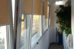 ajto-ablak-beapitesek-2021-januar-16