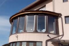 ajto-ablak-beapitesek-2021-januar-18
