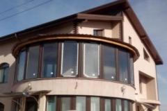 ajto-ablak-beapitesek-2021-januar-19
