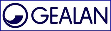 Gaelan profil